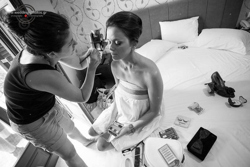 039-Syvota-Parga-wedding