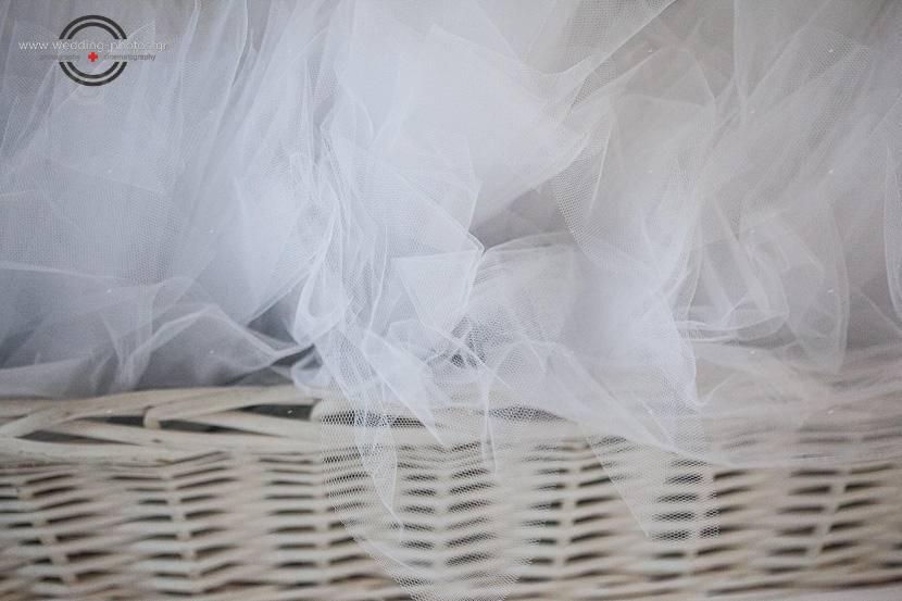 044-Syvota-Parga-wedding