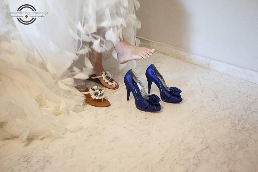 055-Syvota-Parga-wedding