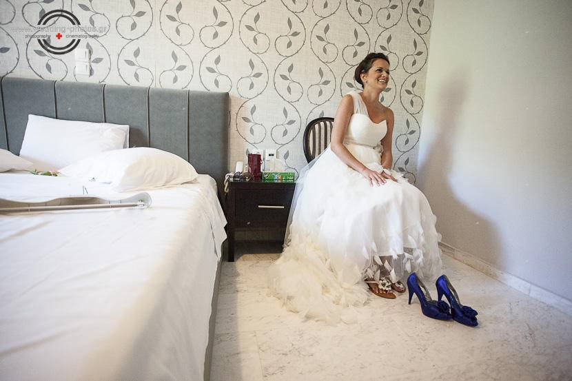 056-Syvota-Parga-wedding