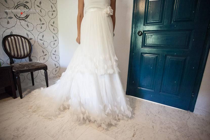 057-Syvota-Parga-wedding