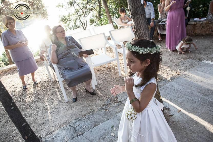 060-Syvota-Parga-wedding