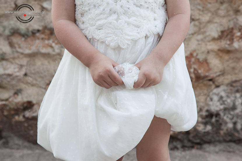 061-Syvota-Parga-wedding