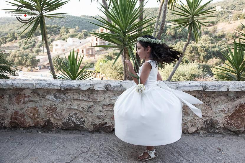 062-Syvota-Parga-wedding