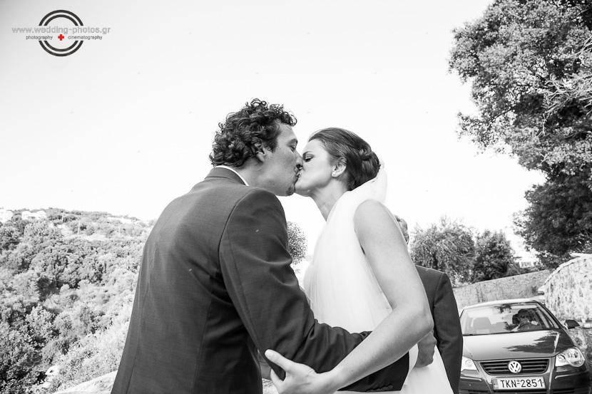 067-Syvota-Parga-wedding