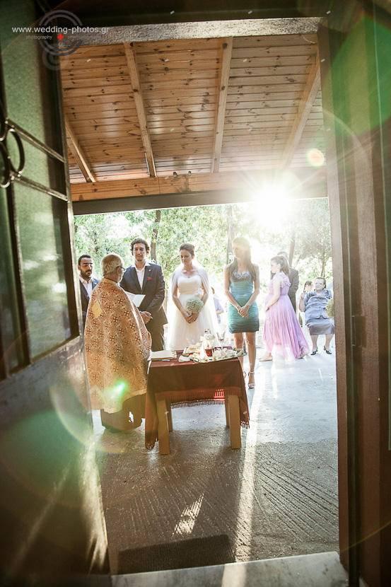 074-Syvota-Parga-wedding
