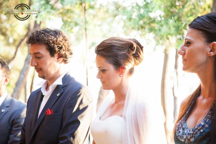077-Syvota-Parga-wedding