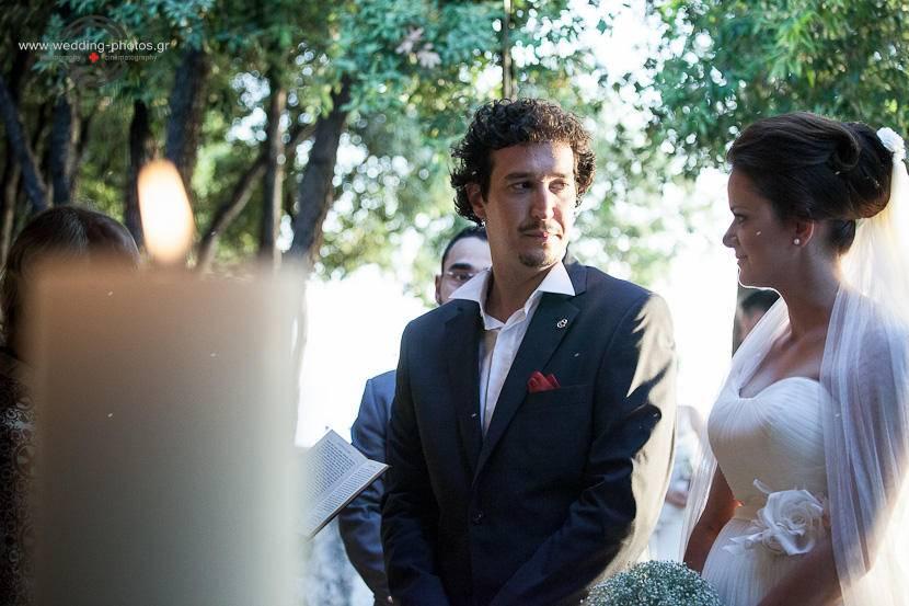 082-Syvota-Parga-wedding