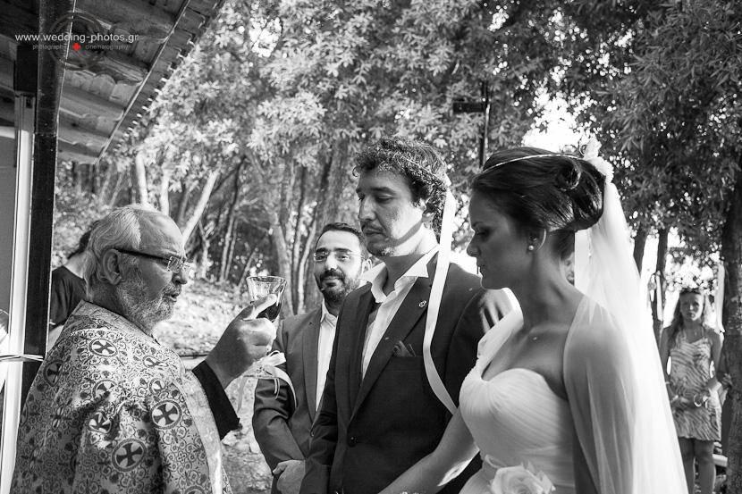 089-Syvota-Parga-wedding