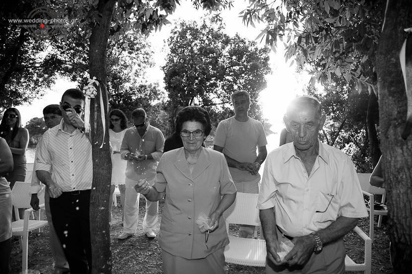 092-Syvota-Parga-wedding