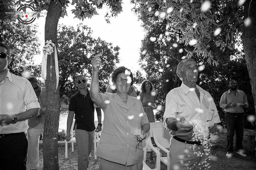 093-Syvota-Parga-wedding