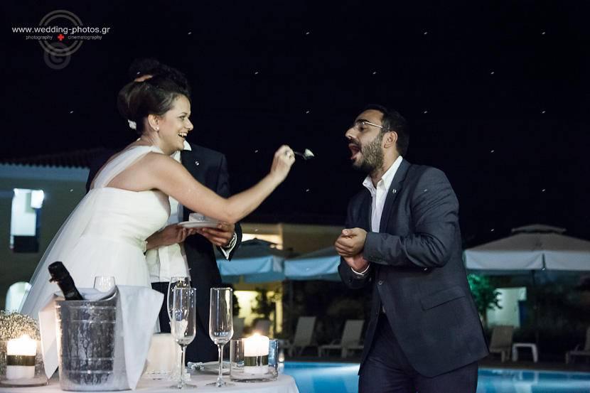 102-Syvota-Parga-wedding
