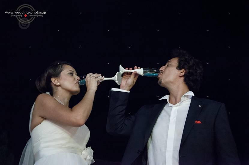 103-Syvota-Parga-wedding