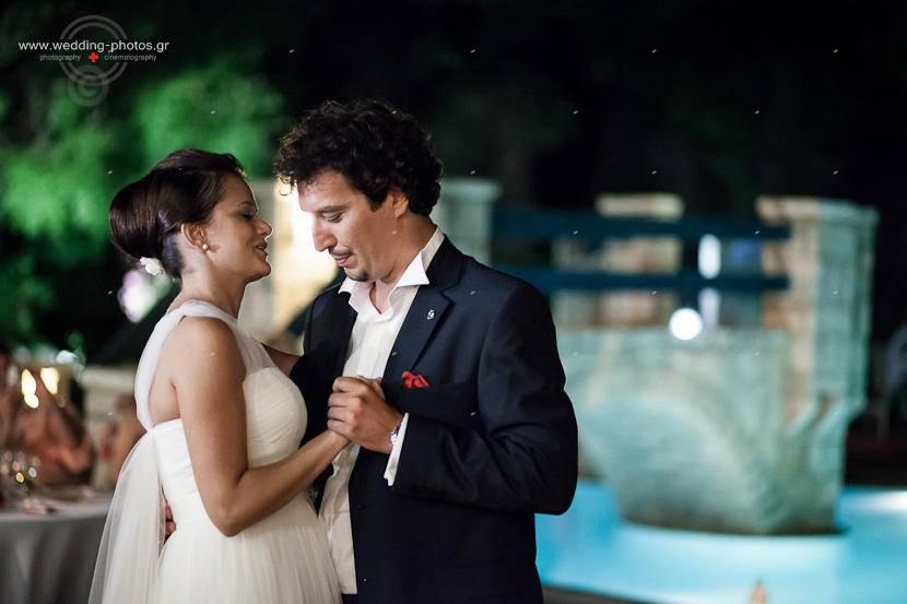 104-Syvota-Parga-wedding