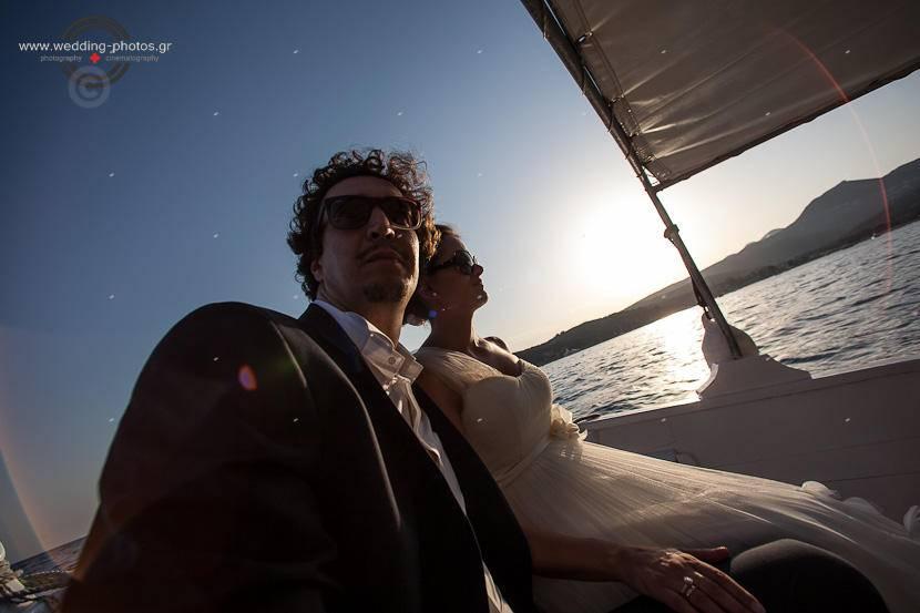 117-Syvota-Parga-wedding