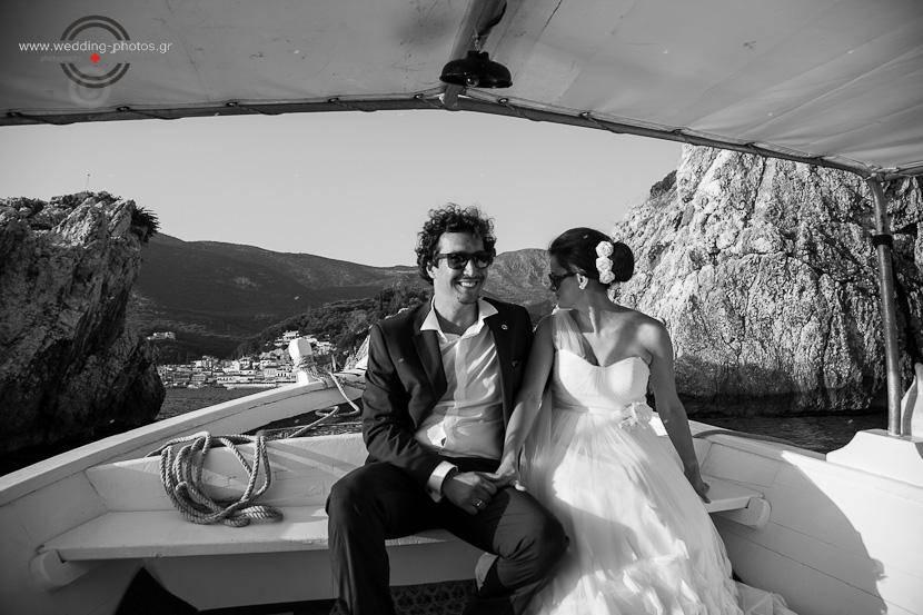 118-Syvota-Parga-wedding