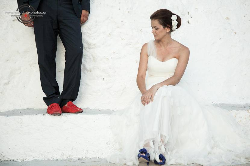 119-Syvota-Parga-wedding