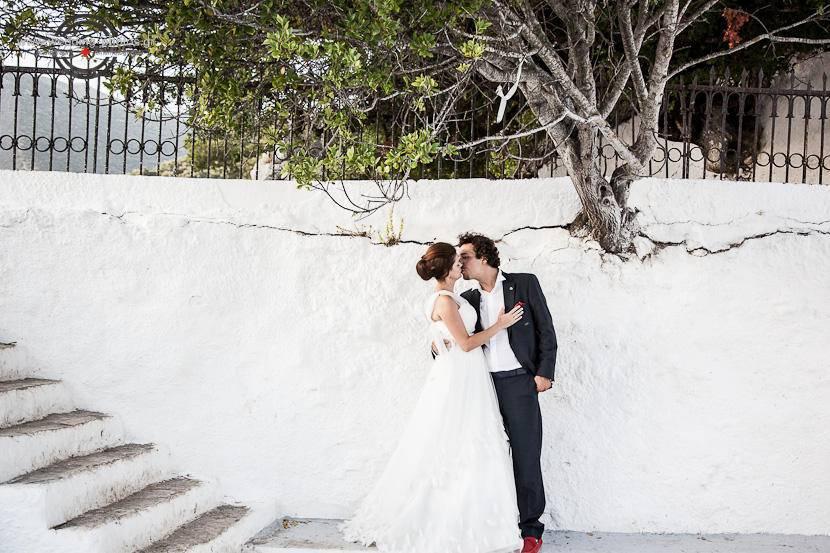 120-Syvota-Parga-wedding