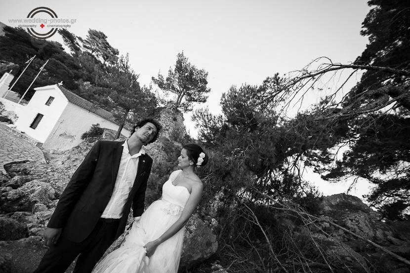 123-Syvota-Parga-wedding