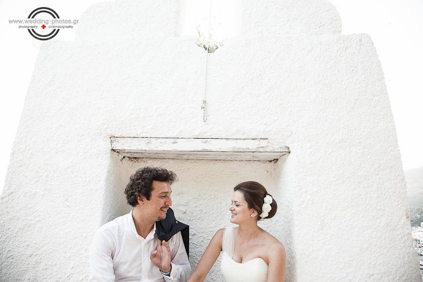 132-Syvota-Parga-wedding