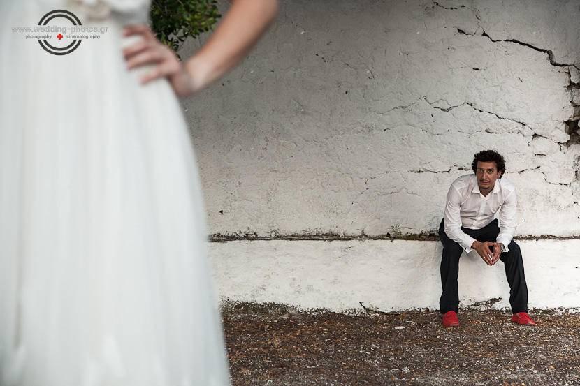 134-Syvota-Parga-wedding