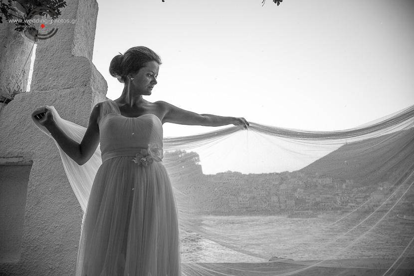 136-Syvota-Parga-wedding