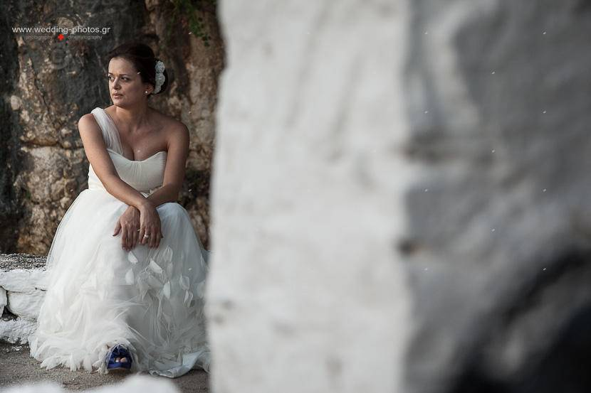 141-Syvota-Parga-wedding