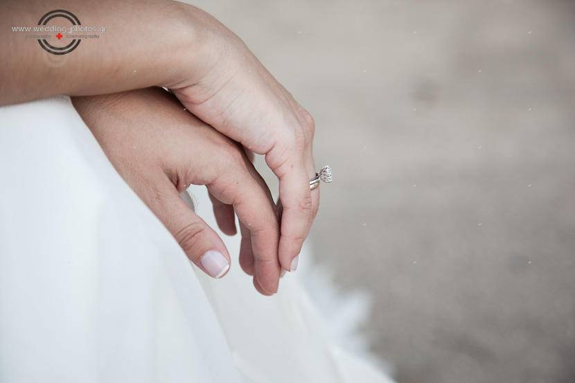 142-Syvota-Parga-wedding