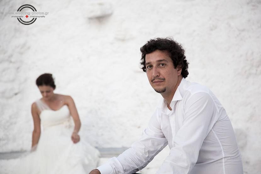 144-Syvota-Parga-wedding
