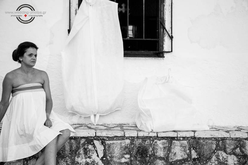149-Syvota-Parga-wedding