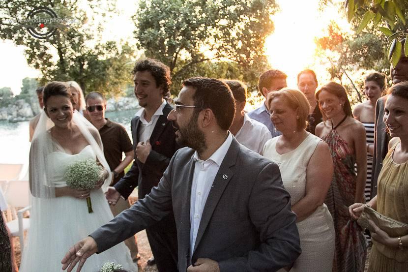 158-Syvota-Parga-wedding
