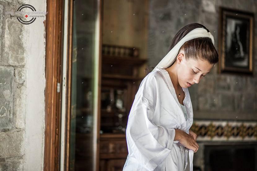 062 WEDDING PHOTOS ΠΡΟΕΤΟΙΜΑΣΙΑ ΝΥΦΗΣ
