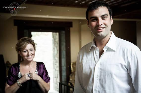 065 WEDDING PHOTOS ΠΡΟΕΤΟΙΜΑΣΙΑ ΝΥΦΗΣ