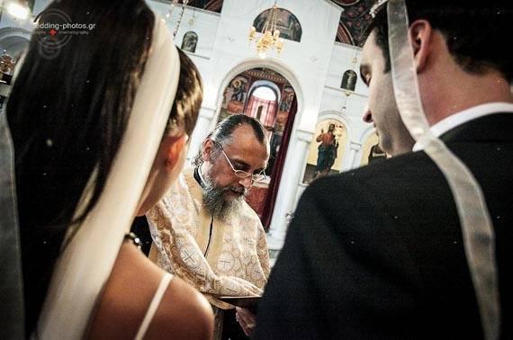 137-best-wedding-photos