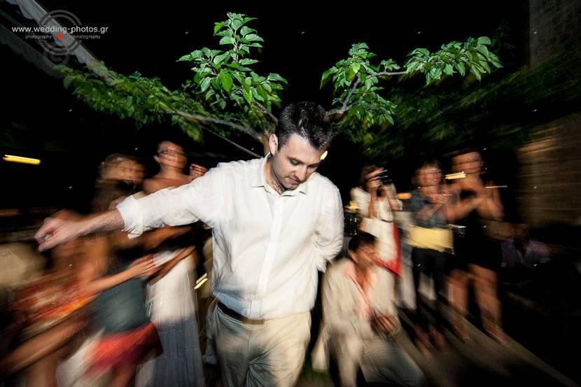 172x-traditional-greek-wedding