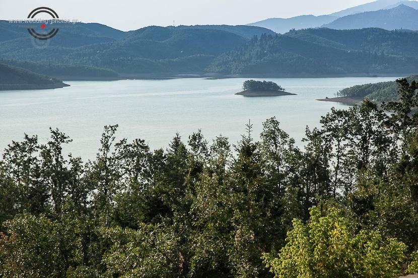 018-plastiras-lake-view