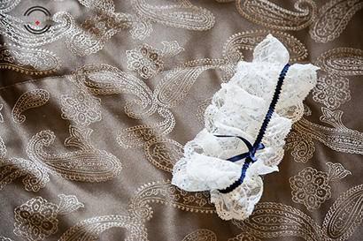 021-bride-accessories