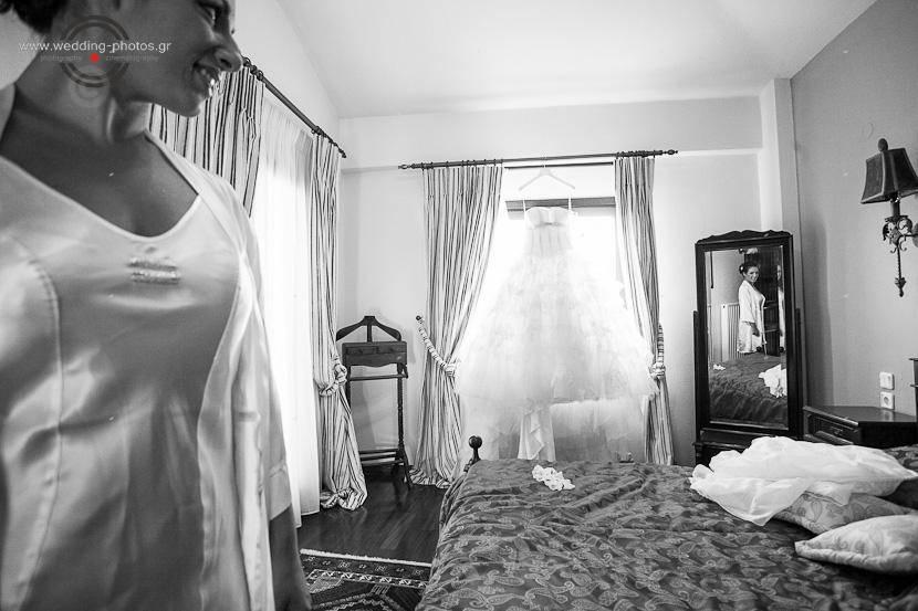 036-wedding-plastiras-lake