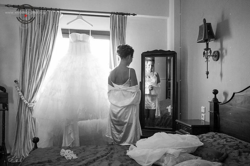 037-wedding-plastiras-lake