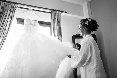039-wedding-plastiras-lake