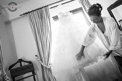 040-wedding-plastiras-lake