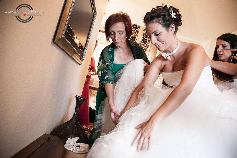 044-wedding-plastiras-lake