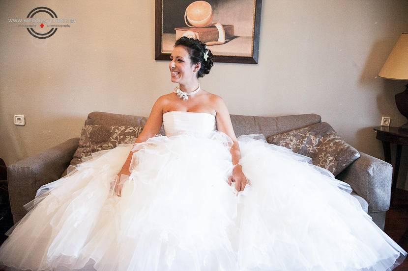045-wedding-plastiras-lake