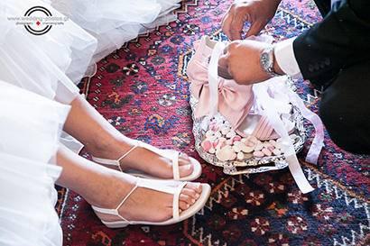 047-wedding-plastiras-lake
