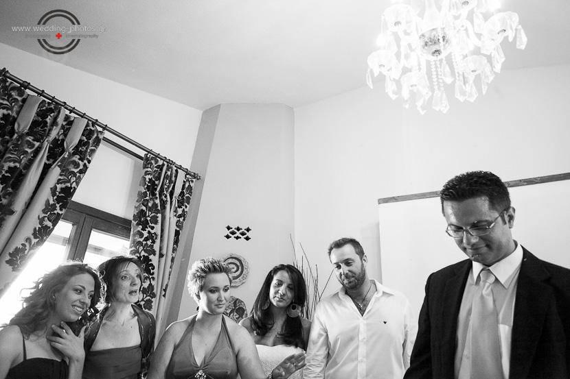 048-wedding-plastiras-lake