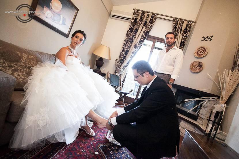 049-wedding-plastiras-lake