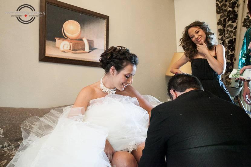 050-wedding-plastiras-lake
