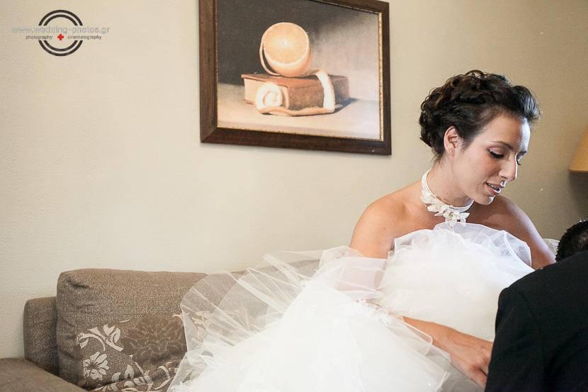 051-wedding-plastiras-lake