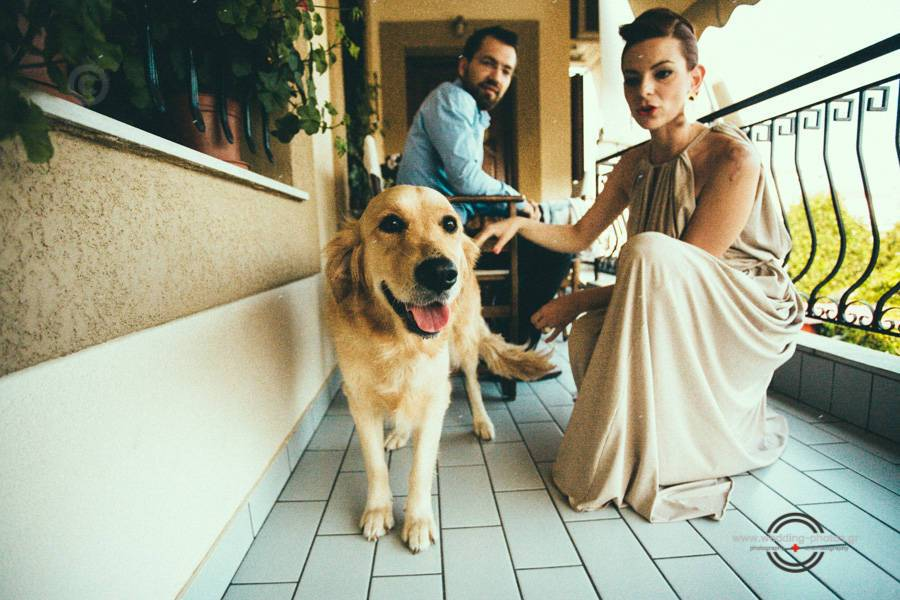 044 HIPPSTER WEDDING