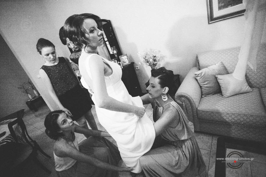 053 HIPPSTER WEDDING